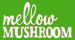 mellowmushroom_logo_small